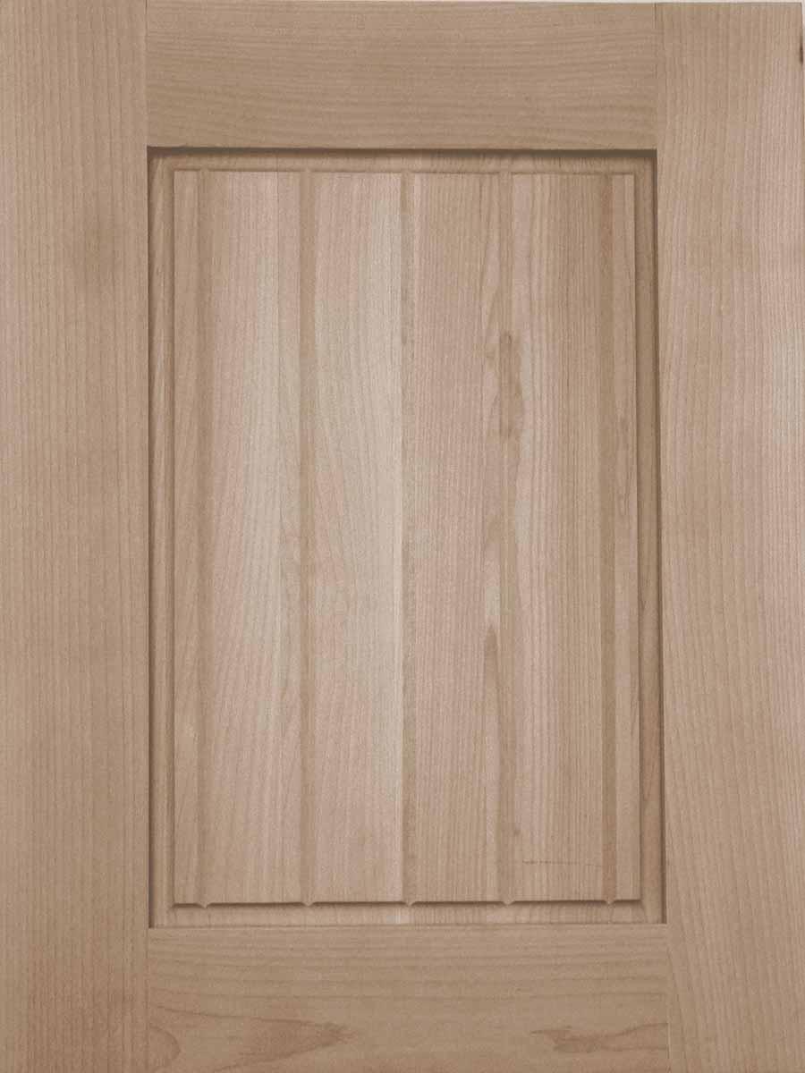 2100 latt panneau 2d les armoires s guin cabinets. Black Bedroom Furniture Sets. Home Design Ideas