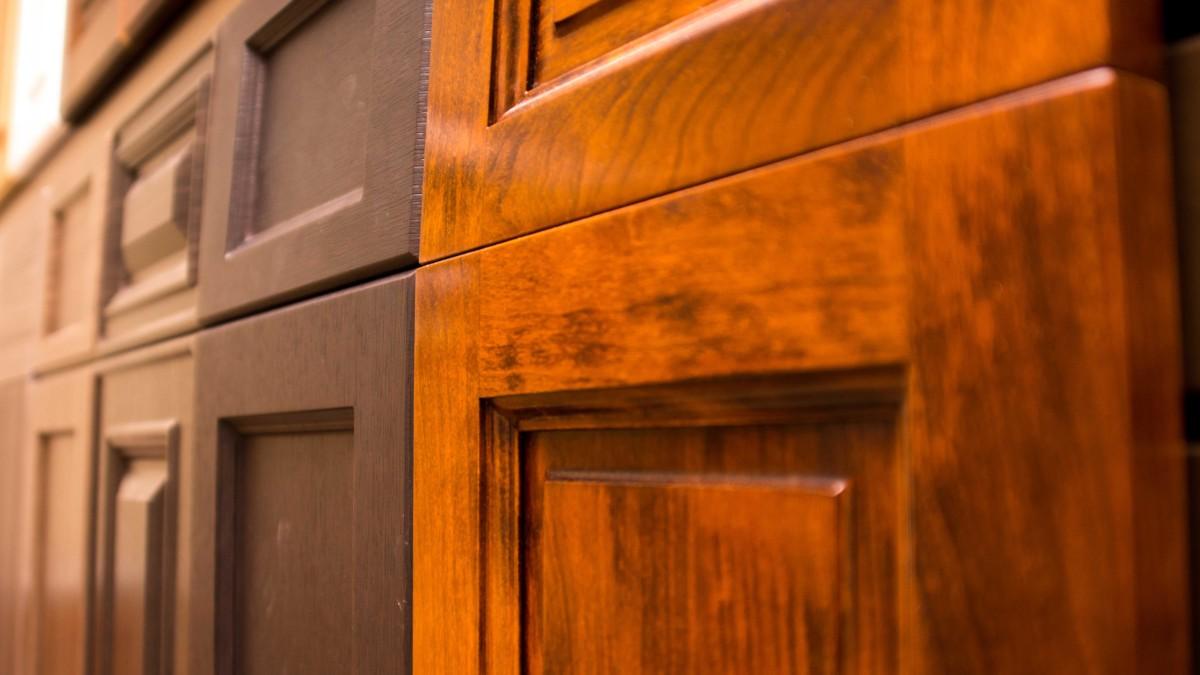 southern custom disposition door and wood doors designs accesskeyid front alloworigin design hardware