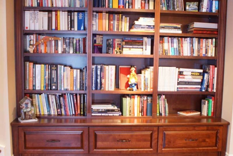 arched-library-1